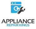 appliance repair kitchener, on