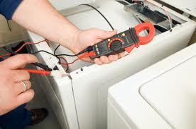 Dryer Repair Kitchener