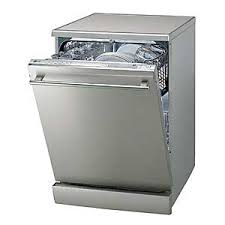 Washing Machine Repair Kitchener